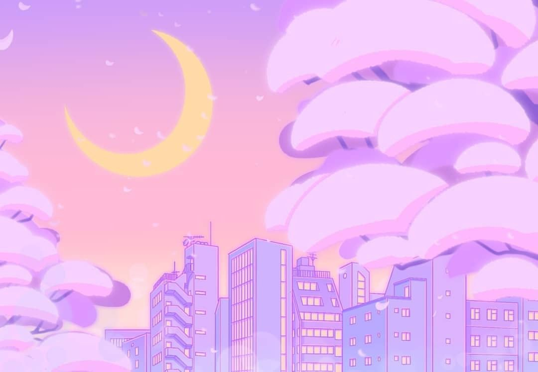 Background Masterpost Kawaii Background Backgrounds Tumblr Pastel Pixel Art Background
