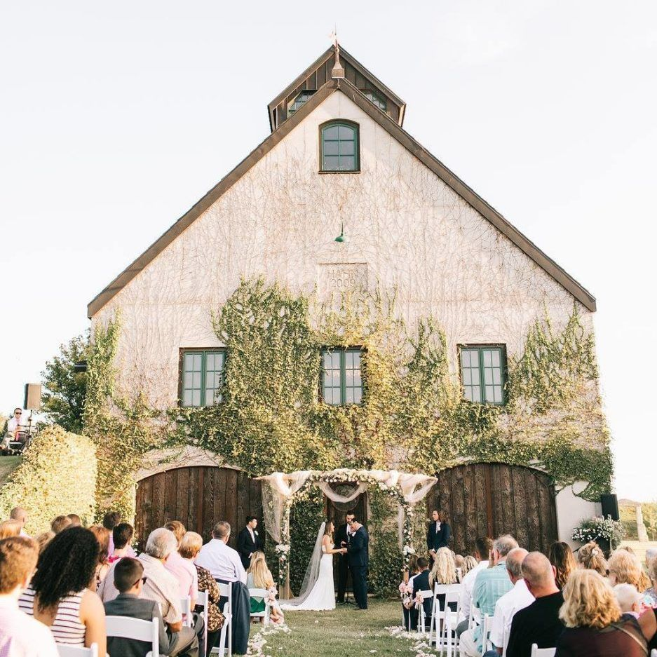 The Baumberhof Brides Of Oklahoma Oklahoma Wedding Venues Oklahoma Wedding Oklahoma Photography