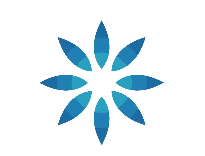 Logo Invisalign Invisalign Dental Veneers Logos