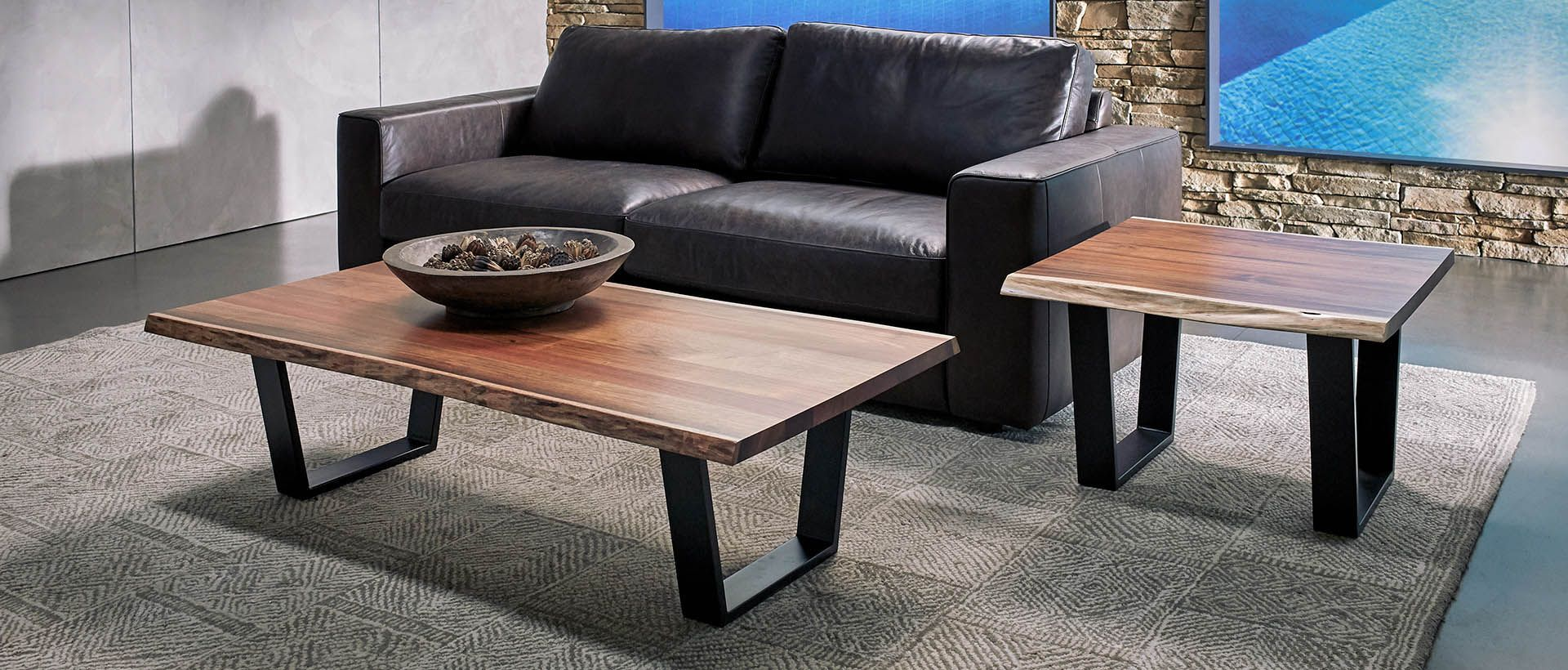 Nick Scali Coffee Lamp Tables Nick Scali Furniture Wood Cocktail Table Coffee Table Table [ 820 x 1920 Pixel ]