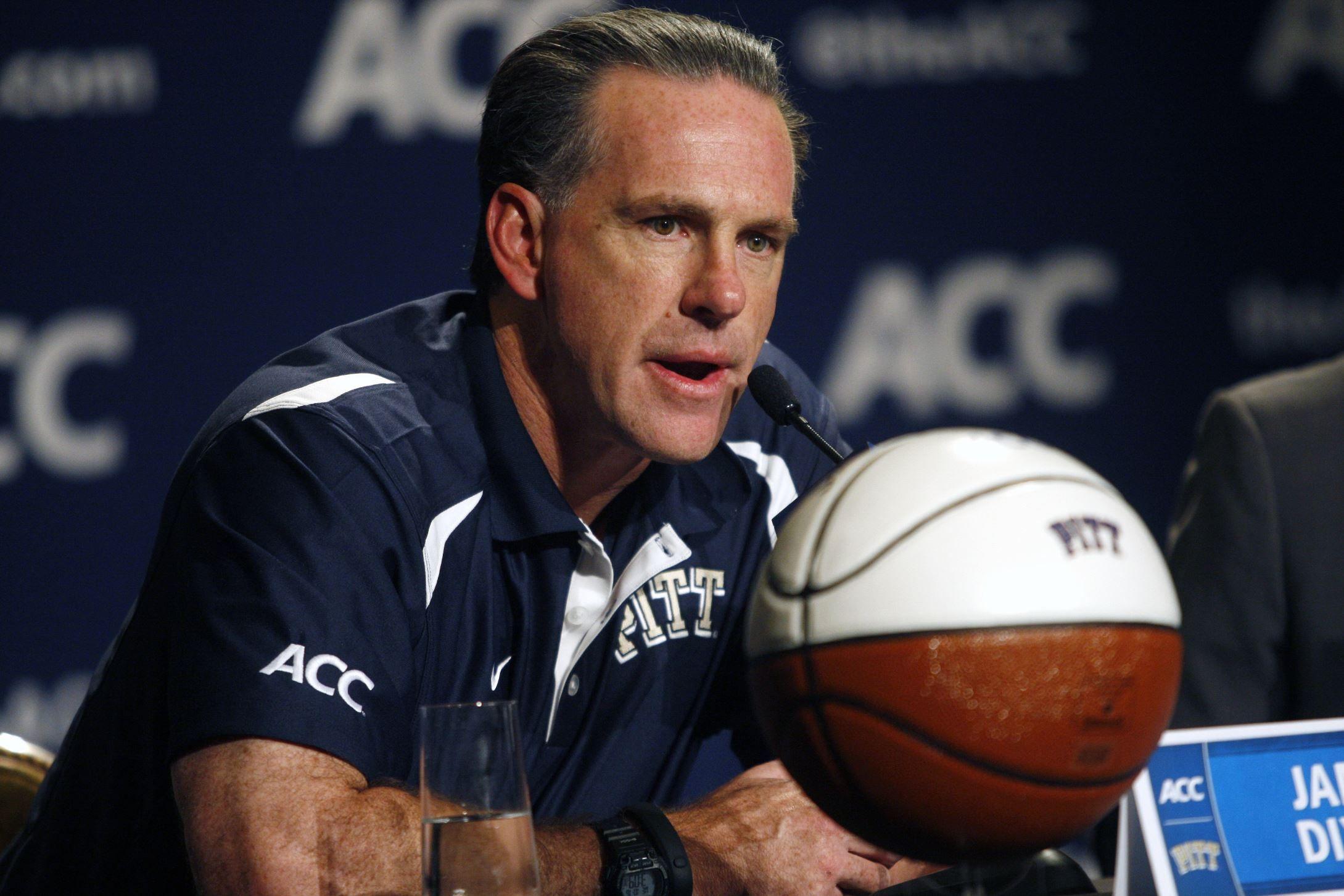 10 Highest Paid College Basketball Coaches The Gazette