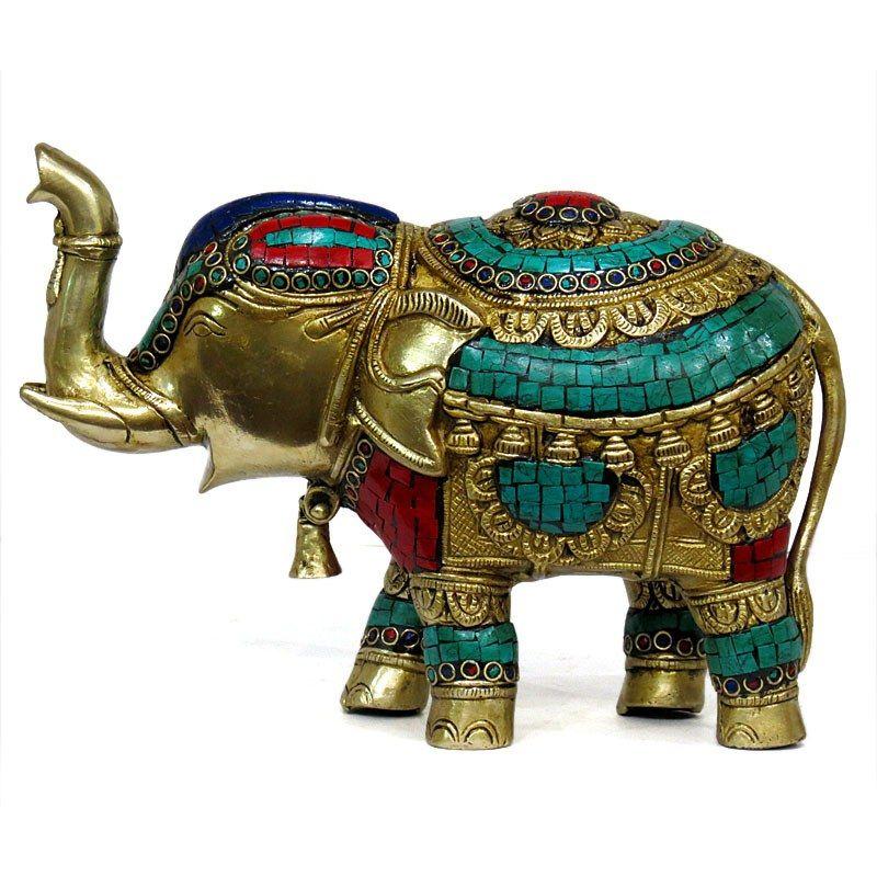 Elephant Home Decor New Homes Elephant Home Decor