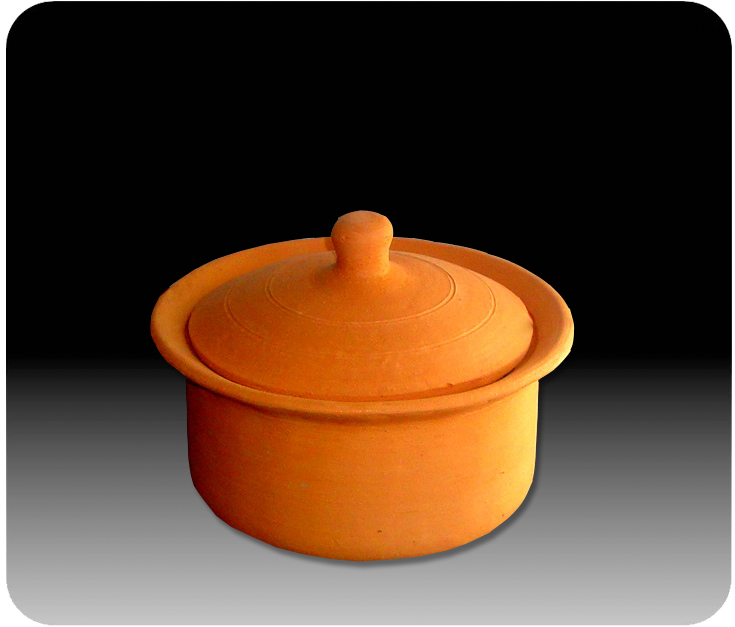 clay pot cooking usa Clay Pot Cooking, Multi-Cooking, 2% Pure-Clay  Made USA  Green