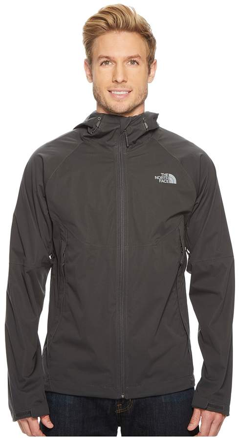 c1994583c9 The North Face Allproof Stretch Jacket Men s Coat