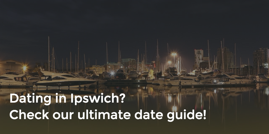 dating ipswich suffolk