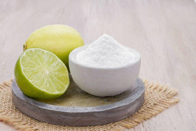 Formas De Usar Bicarbonato De Sodio Para Bajar De Peso Aprende Con Cris Bicarbonato De Sodio Beneficios Del Bicarbonato Remedios Para Hongos En Los Pies