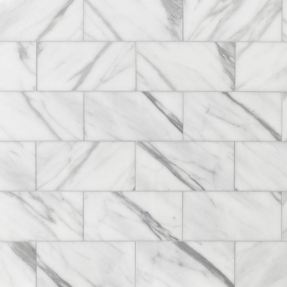 Statuario Polished Marble Tile Polished Marble Tiles Marble Wall Tiles Marble Tile