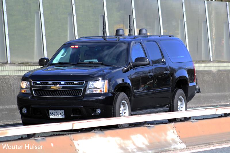 Buitenlandse Voertuigen Pagina 15 Politie Police Truck