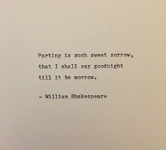 Pin On Romeo And Juliet