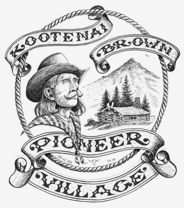 Pioneer Water