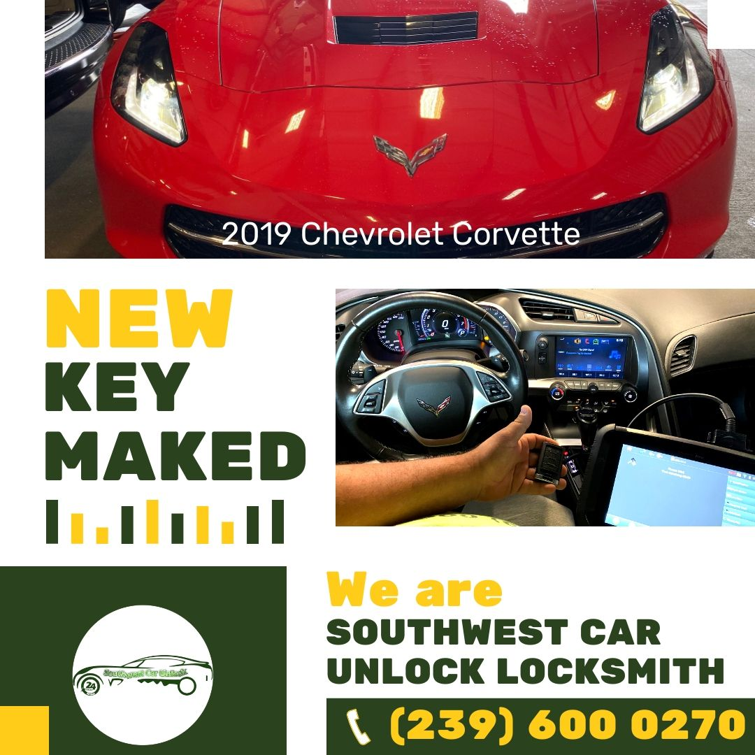 Contact Us Southwest Car Unlock Locksmith 239 600 0270 In 2020 With Images Spare Car Key Car Lost Car Keys
