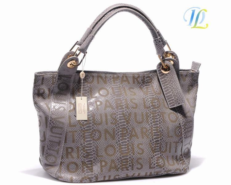 Louis Vuitton Graffiti Neverfull : louis vuitton freeshipper, Designer Handbag,Discount Handbags,Cheap discount handbags - via http://bit.ly/epinner