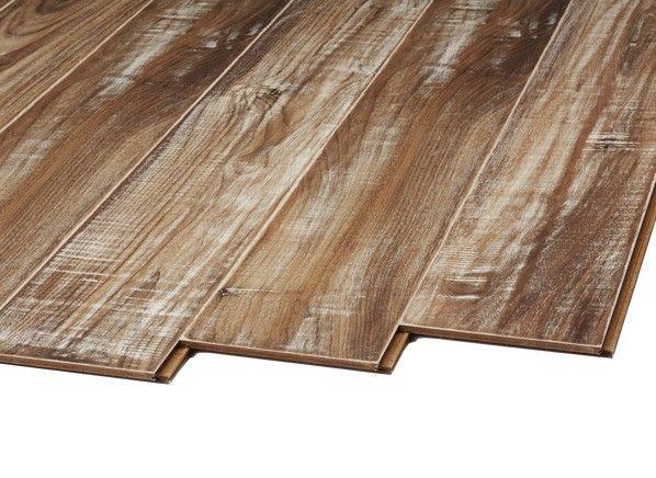 Ing Guide Best Laminate Flooring