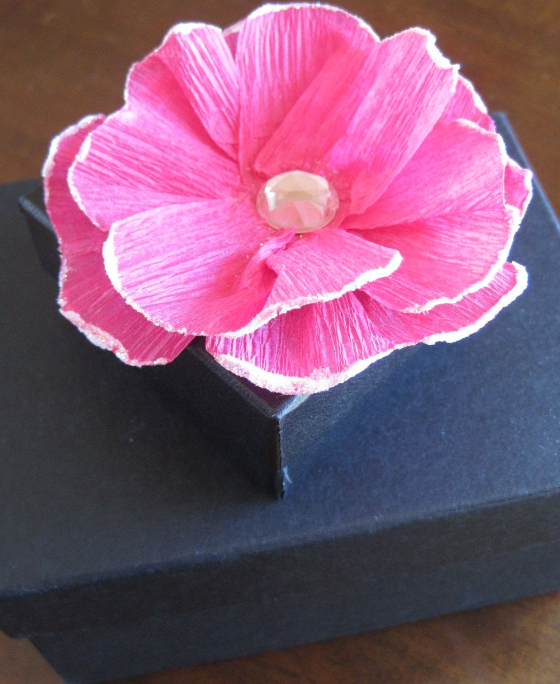 Day 23 crepe paper flower crepe paper flower and crafts crepe paper flower mightylinksfo