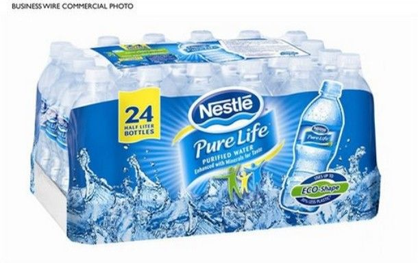 1 50 1 Nestle Water Coupon Saving With Shellie Nestle Pure Life Nestle Pure Life Water Pure Life Water
