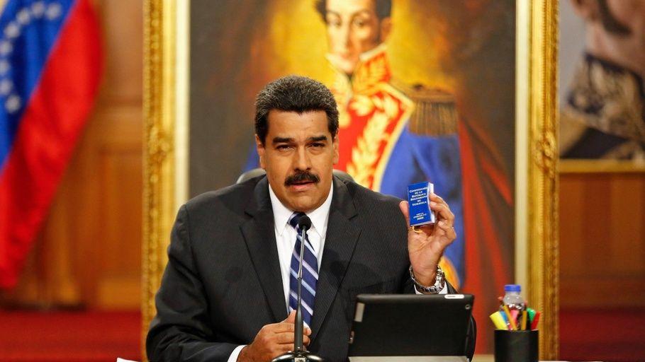 Nicolas Maduro, Maduro, Venezuela President, Venezuela, President of Venezuela, President, Photos of Nicolas Maduro, President of Venezuela Nicolas Maduro
