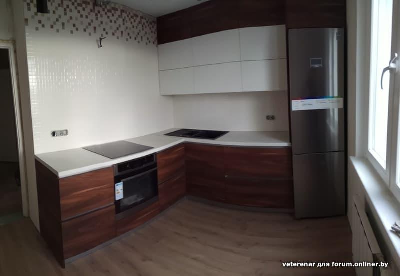 Kuhnya Remont Forum Onliner By Kitchen Cabinets Kitchen Home