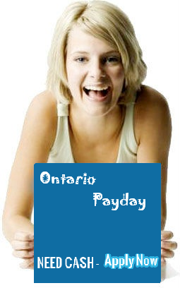 We Offer Ontario Payday That Fits To Your Cash Needs And Repayment Time Faxing Identification Details Or Proof Do Payday Loans Loans For Bad Credit Cash Loans