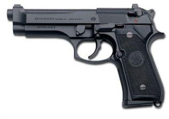 Beretta 92 pistol series - imfdb :  guns in movies :  movie