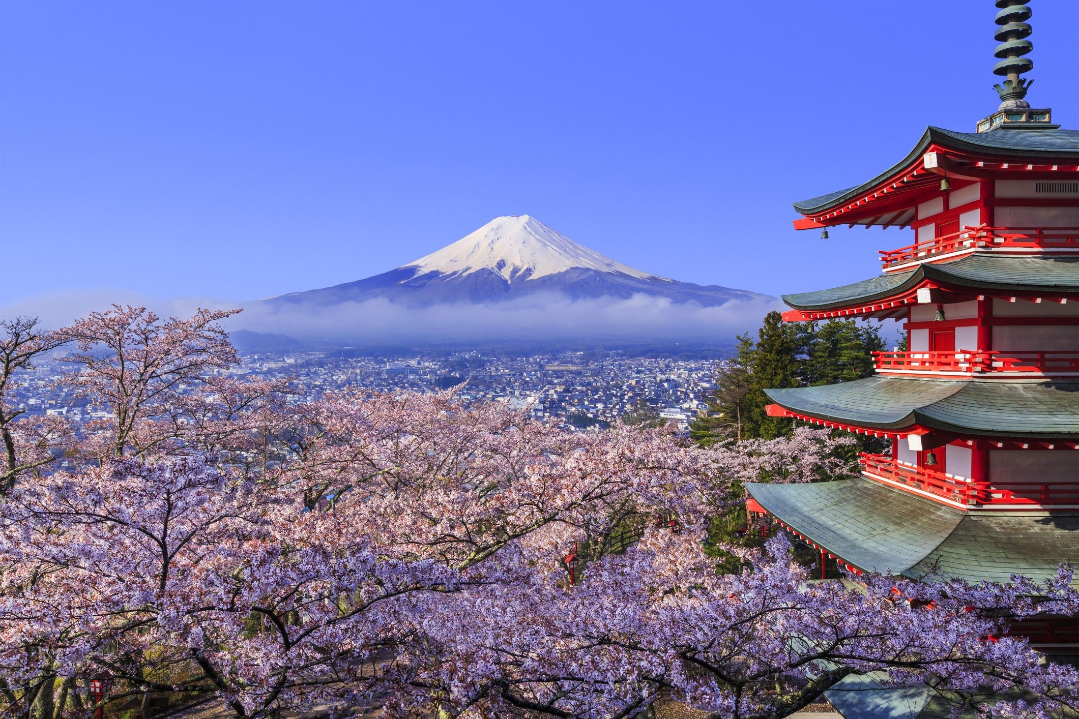 10 Most Peaceful Countries To Move To If The Election Didn T Go Your Way Japan Travel Most Beautiful Places Beautiful Places In The World