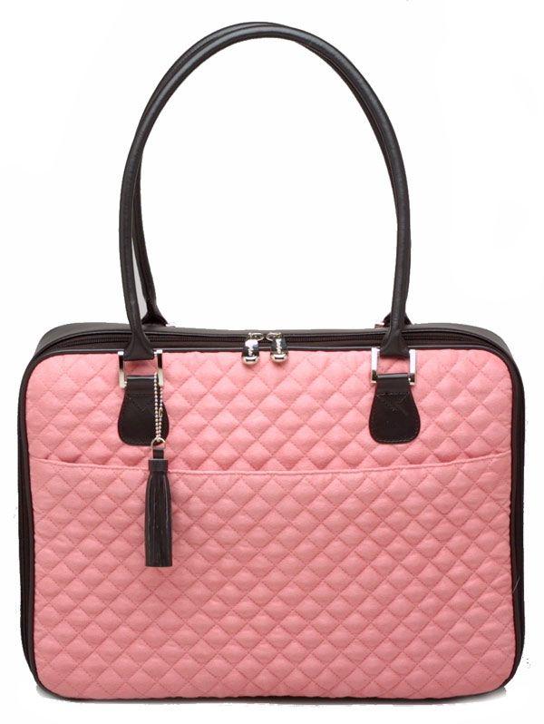 Image Detail For Womens Designer Laptop Bags