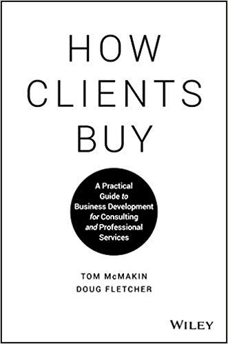 practical business guide