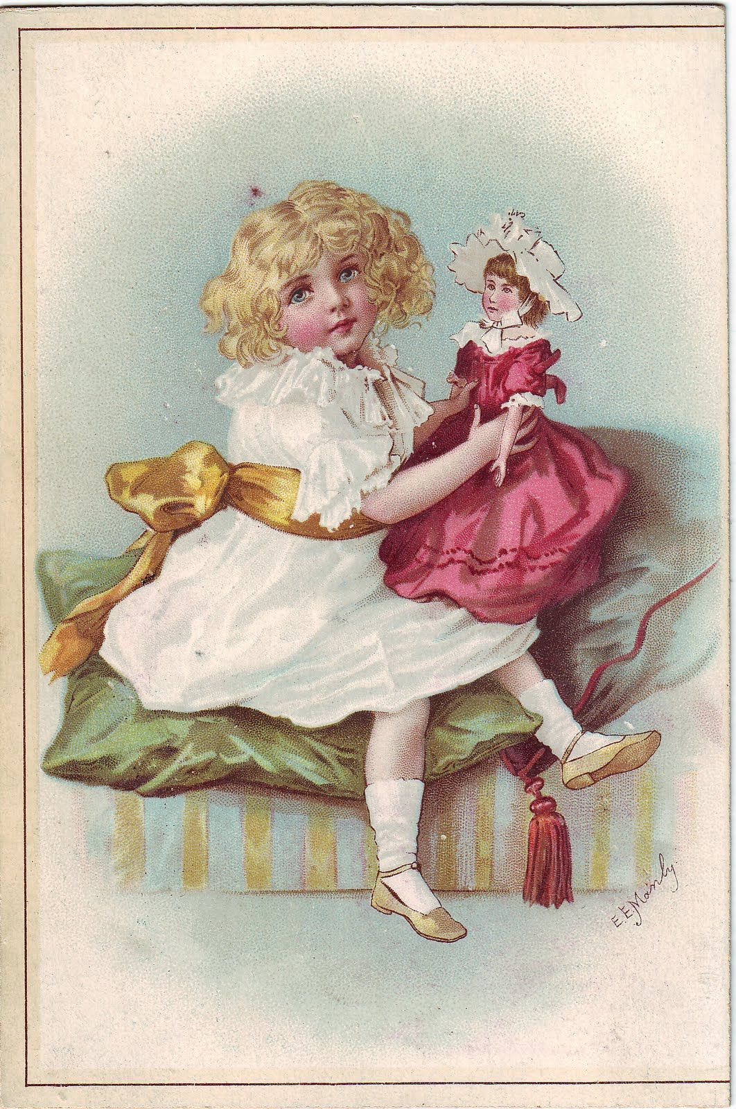 Кукла китти чешир эвер афтер хай