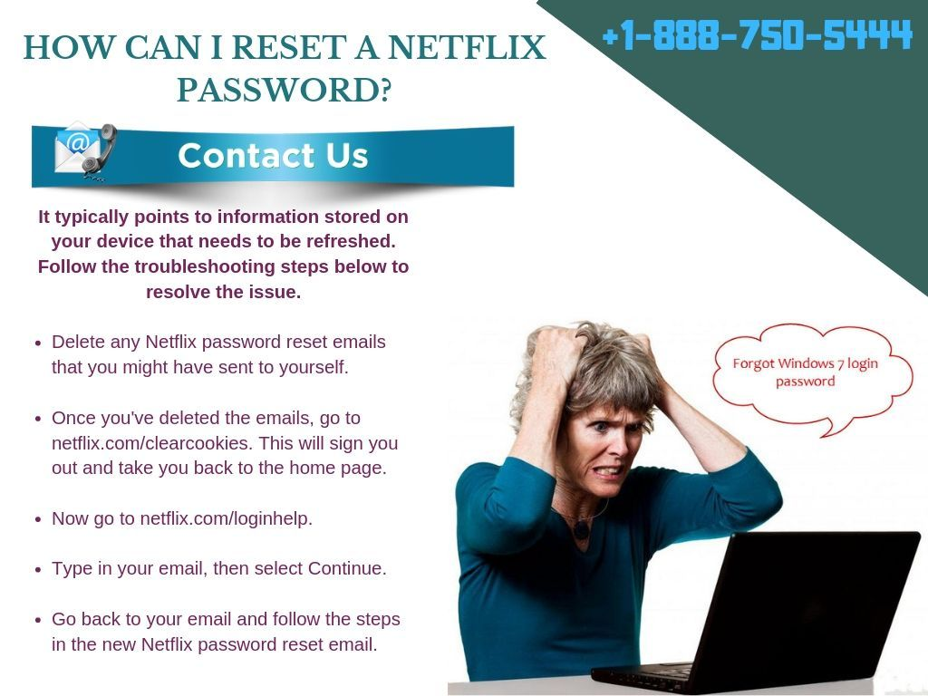 Now, Netflix channel is available on Roku device. It gives