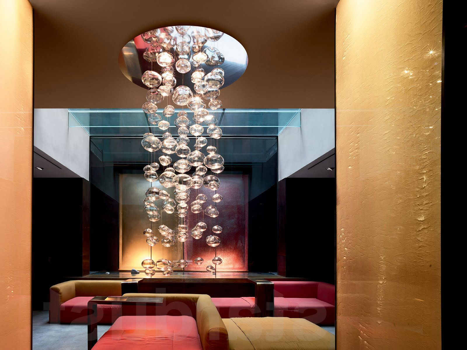 17 best images about contemporary lighting on pinterest lighting design crystal lights and coconut grove