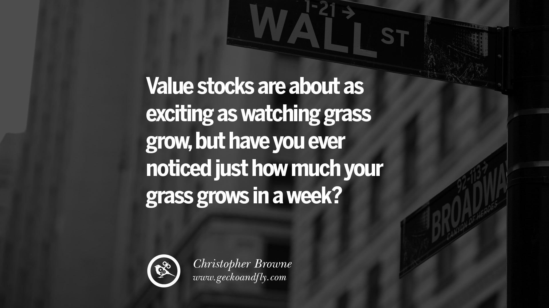 Https Cdn4 Geckoandfly Com Wp Content Uploads 2016 01 Stock Market Quotes16 Jpg Investment Quotes Stock Market Investing