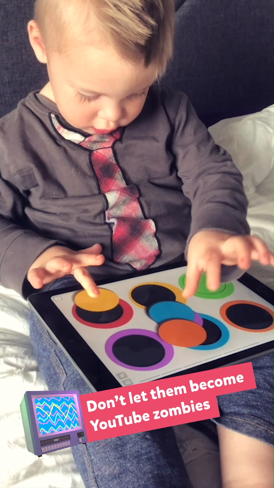 TinyTap  Kids Learning Games is part of Learning games for kids - Read reviews, compare customer ratings, see screenshots, and learn more about TinyTap  Kids Learning Games  Download TinyTap  Kids Learning Games and enjoy it on your iPhone, iPad, and iPod touch