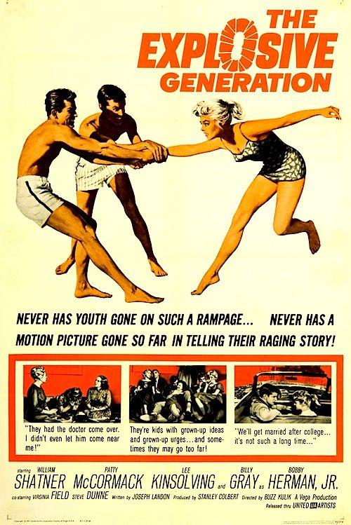 dvd-teen-sex-movie