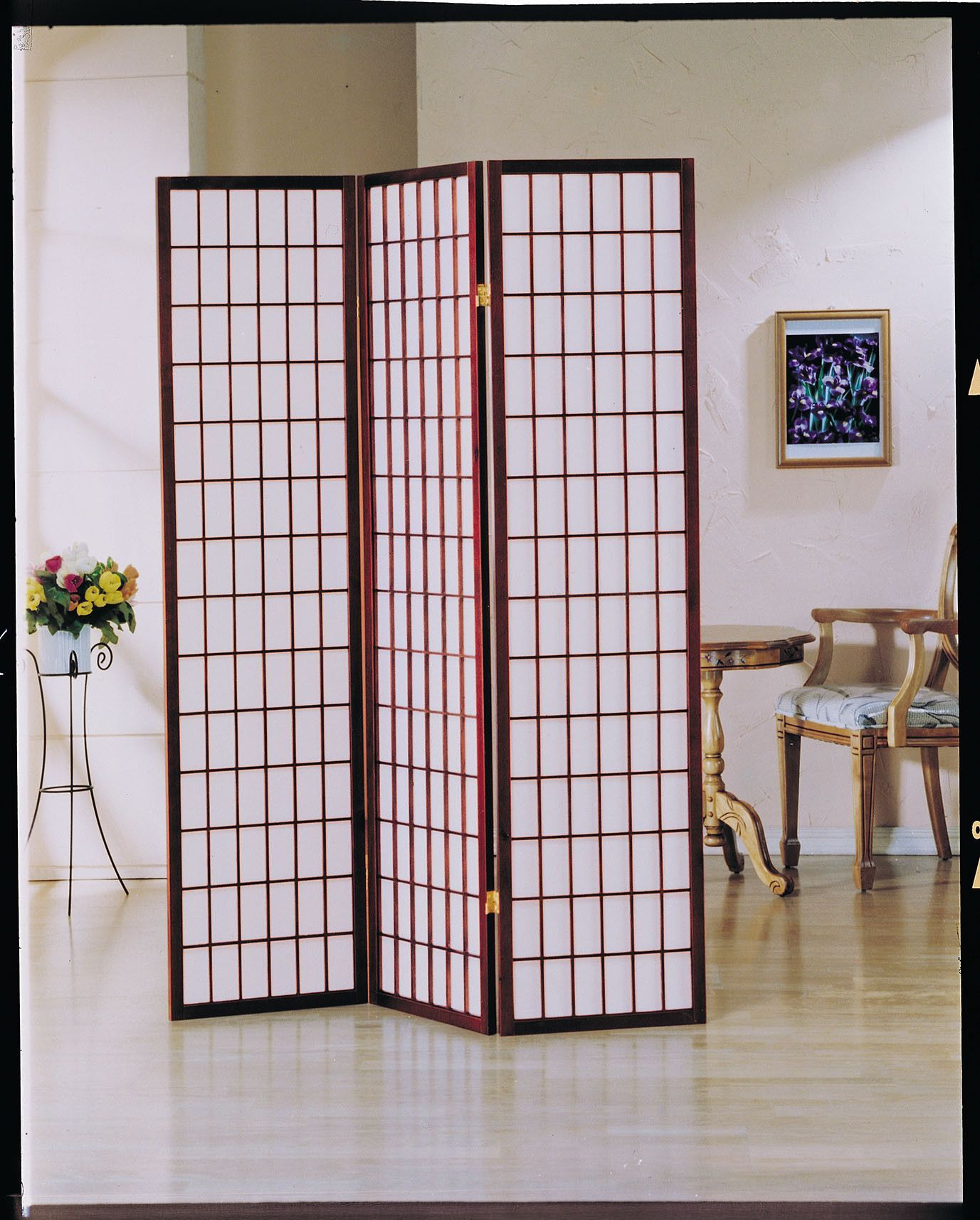 Cherry wood screen style wp products pinterest products