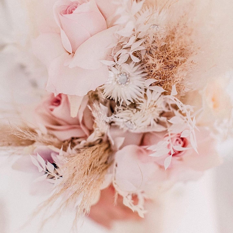 Gewinnspiel Ich Freue Mich Sooooo Sehr Euch Heute Dieses Tolle Gewinnspiel Vorstellen Zu Durfen Denn Wir Bra Spring Mood Bridal Bouquet Boho Theme