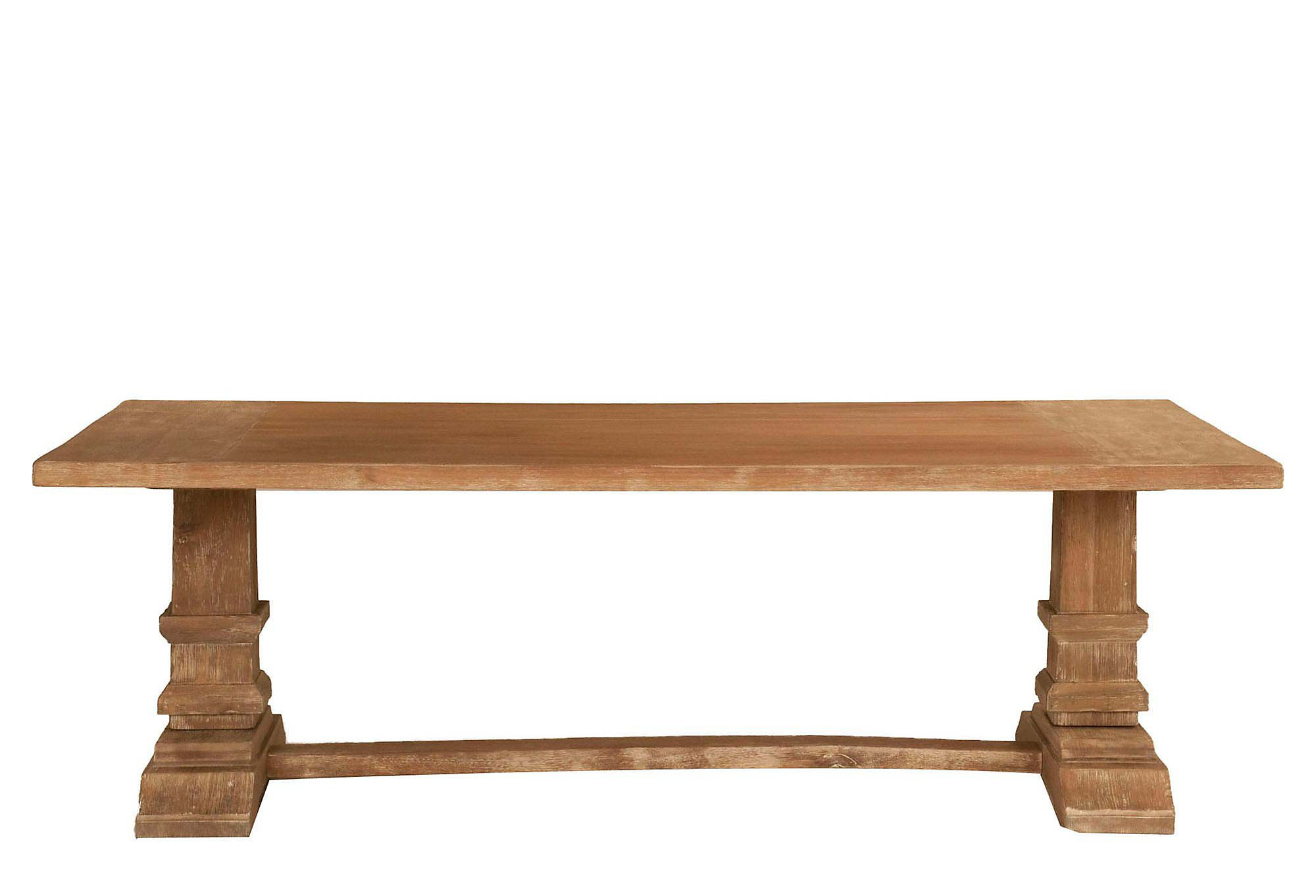 Hudson coffee table can i have that pinterest farmhouse hudson coffee table geotapseo Images
