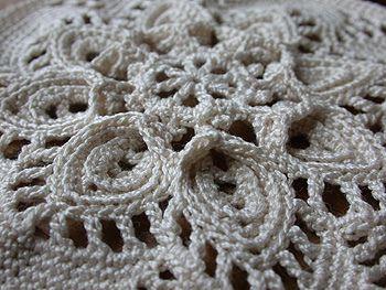 Free pattern love this one! #crochet #ganchillo