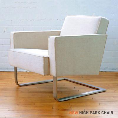 Gus Modern Modern Furniture Made Simple Furniture Gus Modern Furniture Making