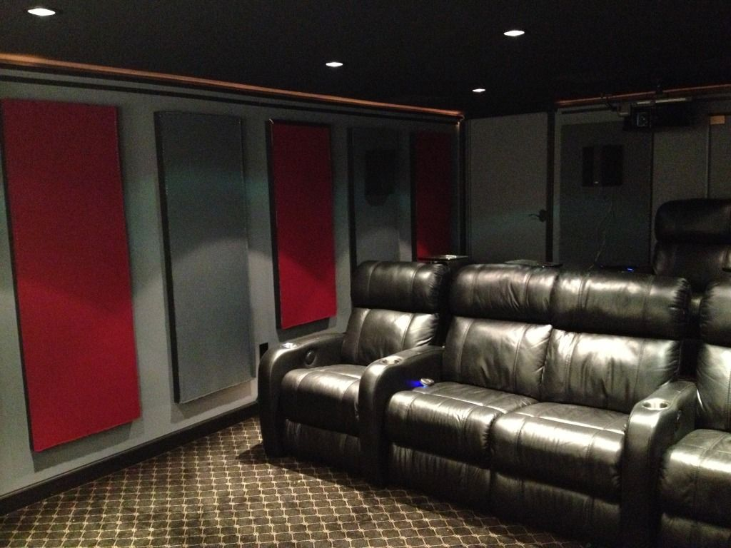 Pin By Suresh On Home Theatre Acoustic Panels Wall Paneling Diy Acoustic Panels Theatre