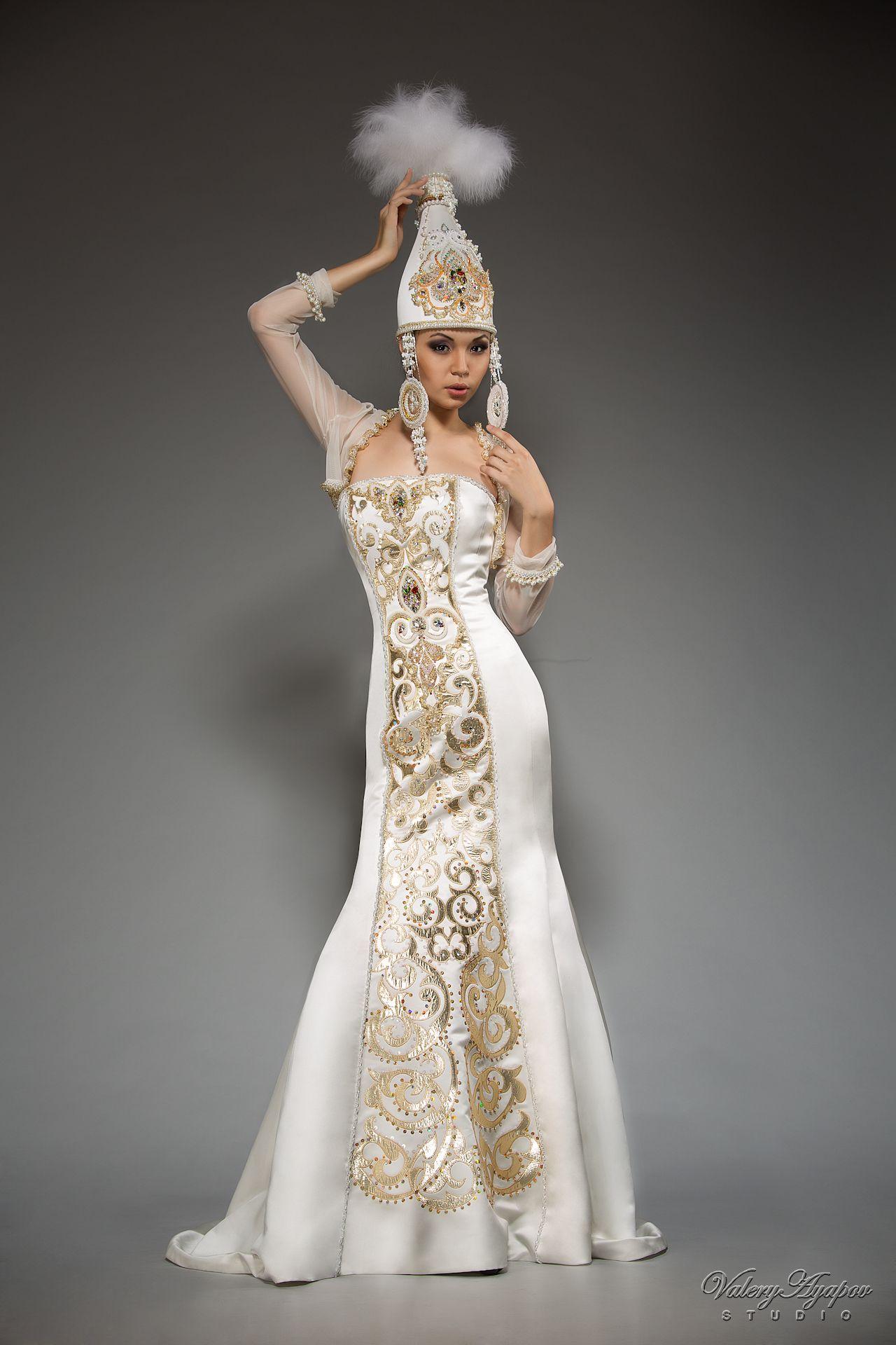 4412aeefa4cc2fb Салон казахских свадебных платьев. Купить платье на узату. Прокат платьев на