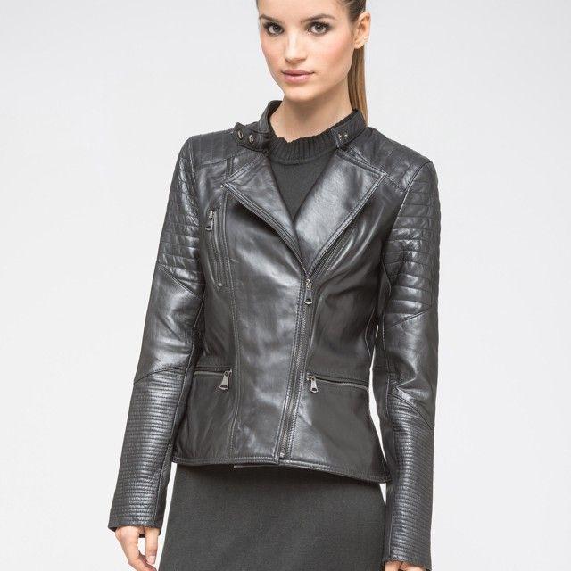Pin on Spring Shopping Wishlist 2015