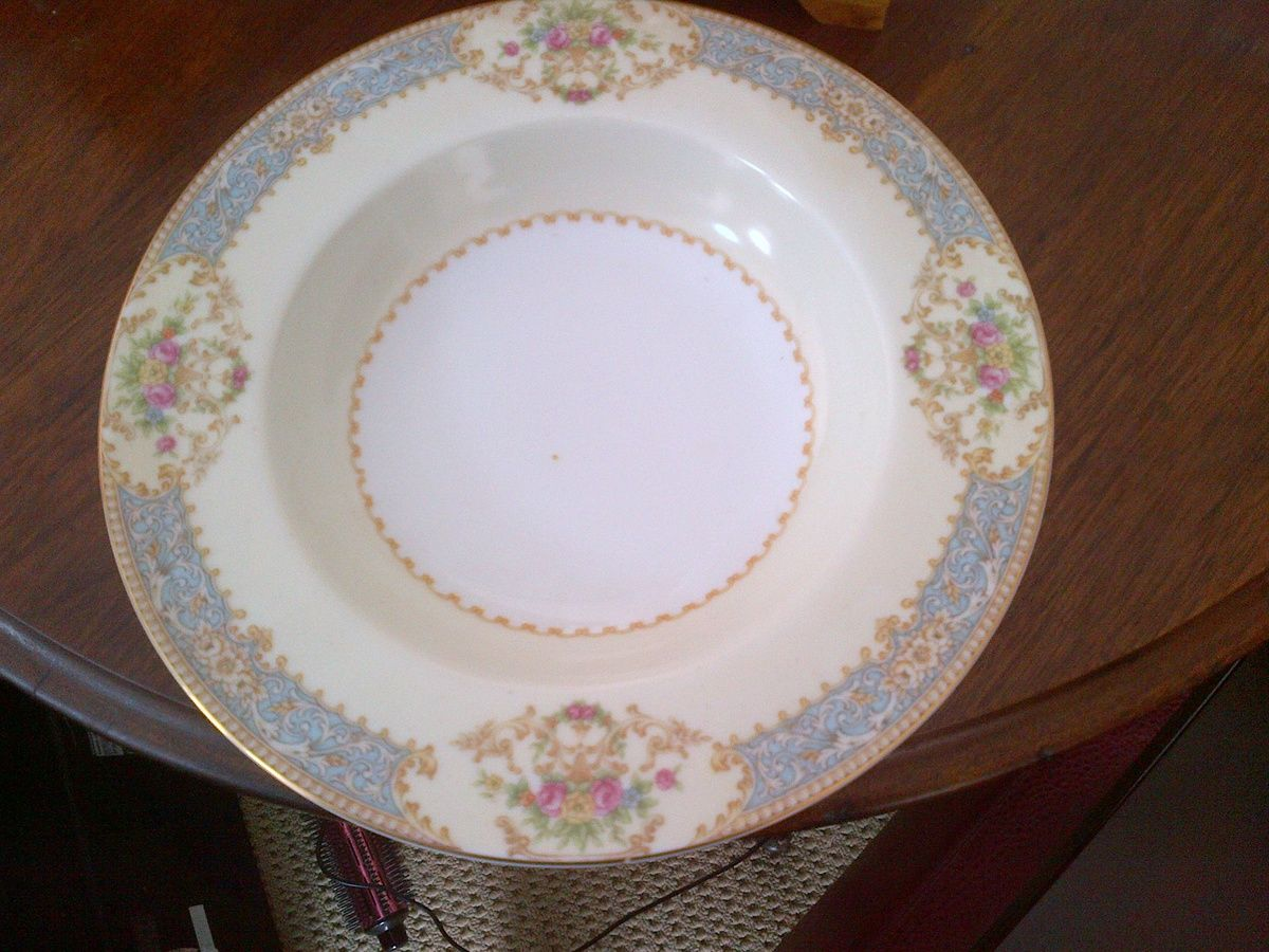 Antique China Patterns Value | Noritake China Made in Occupied Japan & Antique China Patterns Value | Noritake China Made in Occupied Japan ...