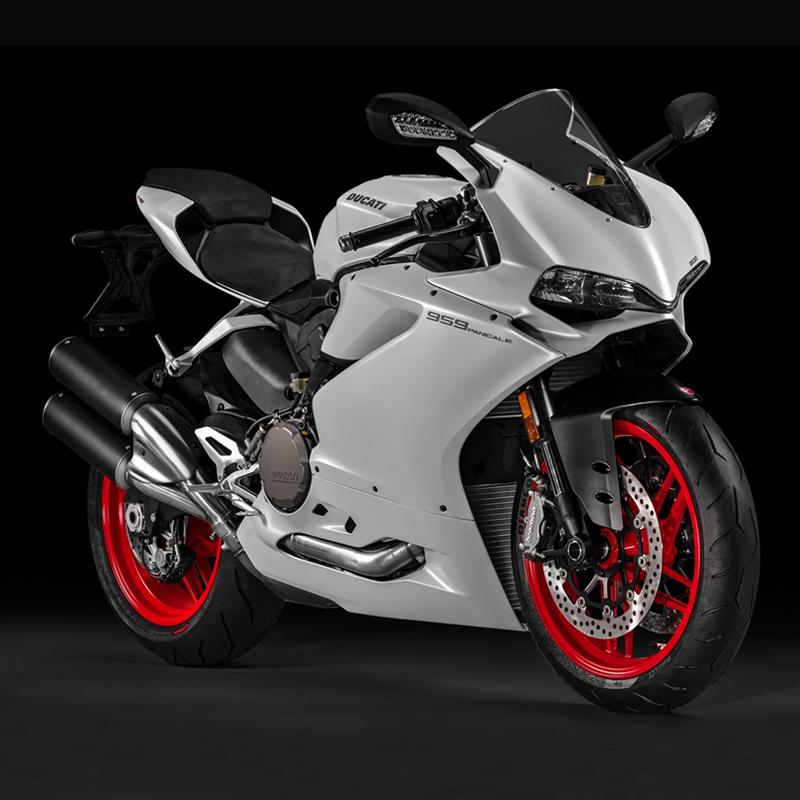 City Wise Price List Of Ducati Motorcycles Http://news.maxabout.