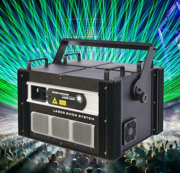 Rgb Outdoor Laser Light Show Equipment Dj Laserlightshow Laserlight Laser Djequipment Lasersystem Lasershowequipment Laser Lights Laser Show Light Show