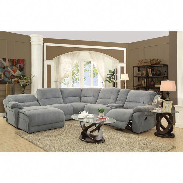 15 Best Sectional Sofa Velvet Chesterfield Reclining Sectional Sofas Living Room Fu Reclining Sectional Sectional Sofa With Recliner Microfiber Sectional Sofa
