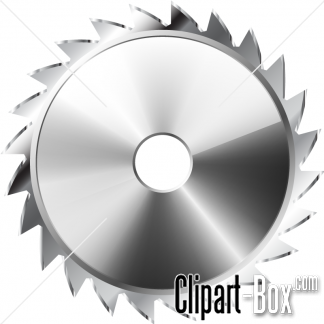 Clipart Saw Blade Royalty Free Vector Design Saw Blade Clip Art Vector Design