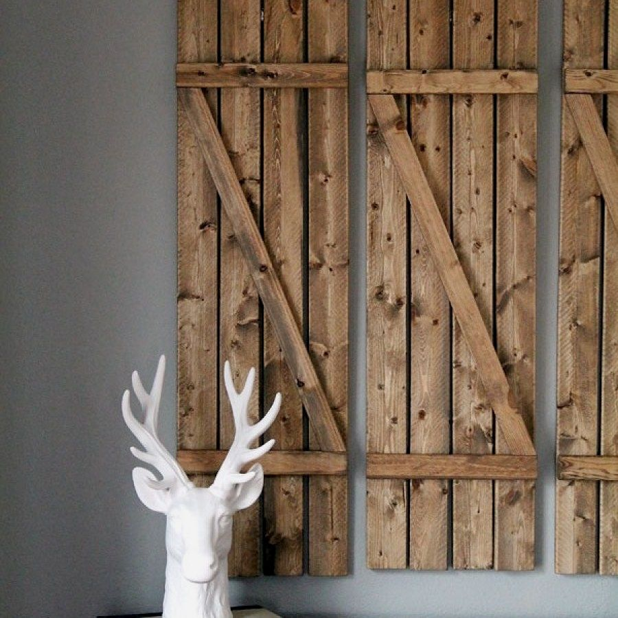 beautiful rustic decor plans to complete a home rustic home