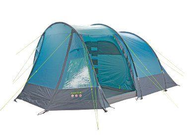 Gelert Atlantis 5 Tent - Aegean Blue/Cameo Blue/Charcoal Amazon.co  sc 1 st  Pinterest & Gelert Atlantis 5 Tent - Aegean Blue/Cameo Blue/Charcoal: Amazon ...