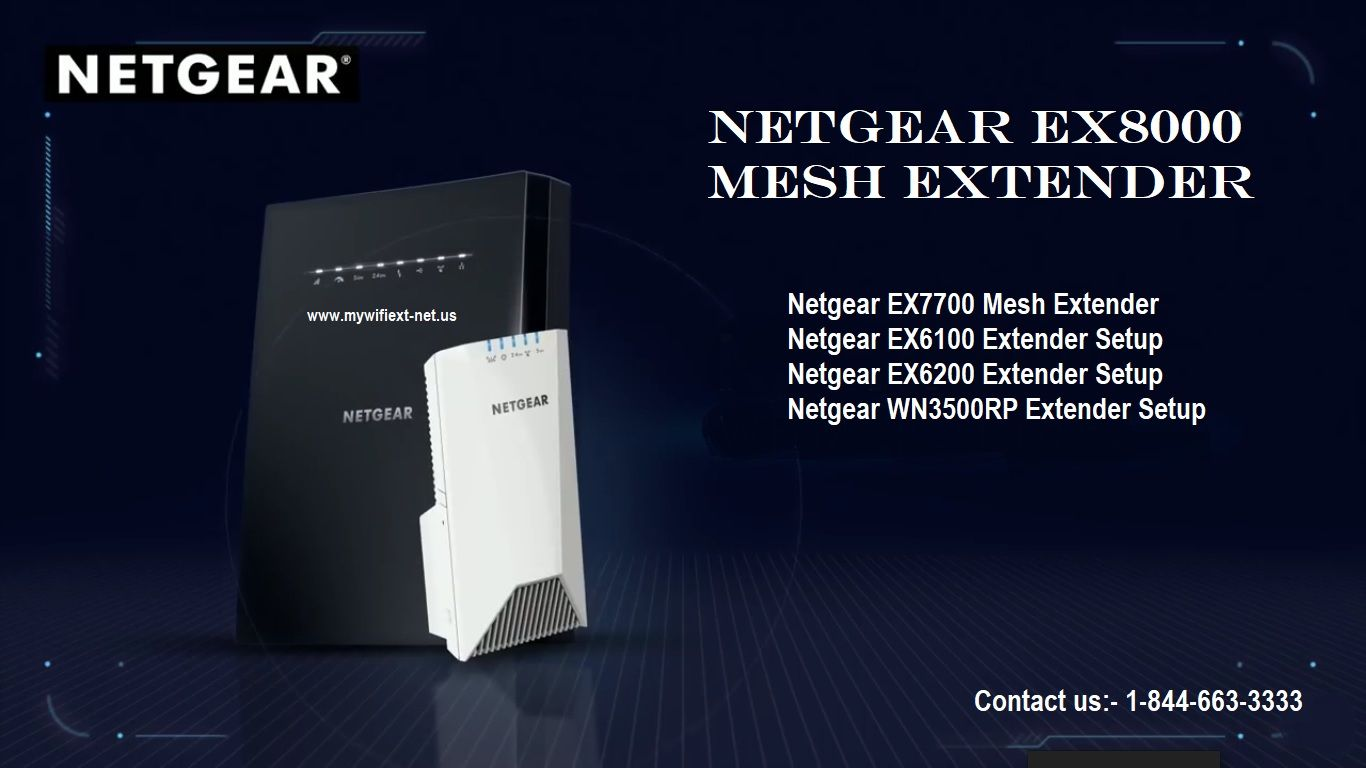 Netgear EX3800 (With images) Netgear, Pc system, Wifi