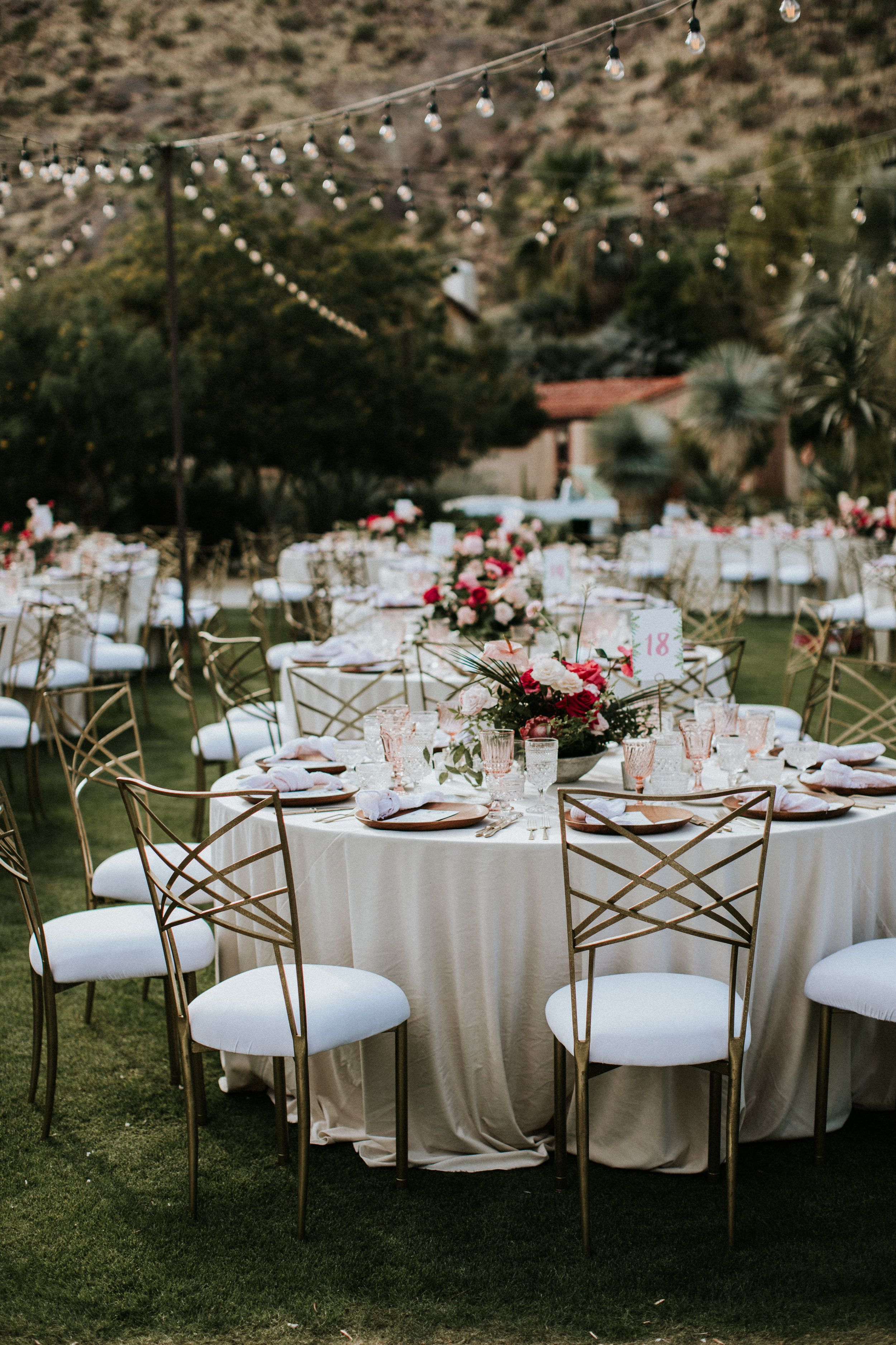 Pin By Tiffany Hui On Modern Tropical Wedding Bridal Salon