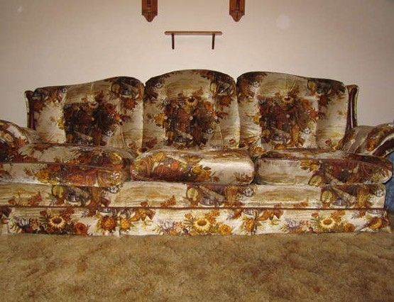Awesome Get Rid Of Old Couch Fancy 13 On Modern Sofa Inspiration With